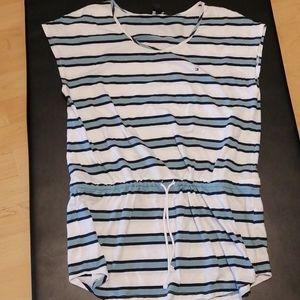 Tommy Hilfiger blouse shirts